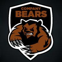 Company Bears