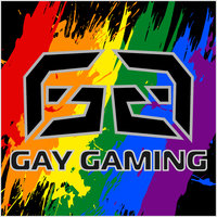 GG Gay Gaming