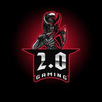 2.o Gaming
