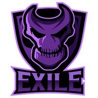 eXiLe Gaming