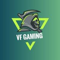 vF Gaming