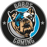 Babos Gaming