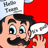 Hello Team eSports