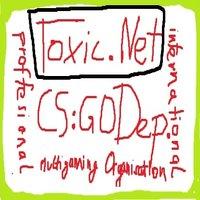toxic.net