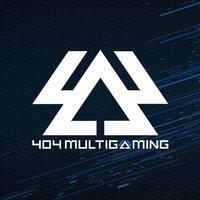 University Esport Dresden