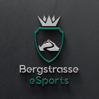 Bergstrasse eSports