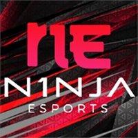 N1NJA eSports