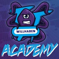 TT willhaben Academy