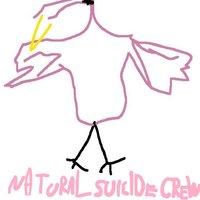 Natural Suicide Crew