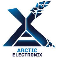 Arctic Electronix Trainee