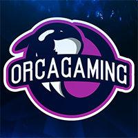 """OrcaGaming """"Takara"""""""