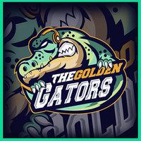 The Golden Gators