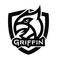 Griffin Gaming