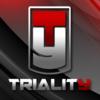 Triality Academy