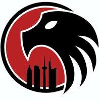 1. Esport Club Frankfurt Rainbow
