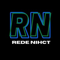 REDE NIHCT