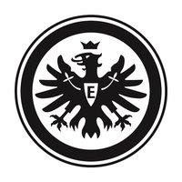 Eintracht Frankfurt Nachwuchsteam