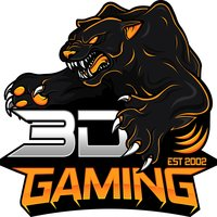 BLUEJAYS claw