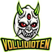 Vollidioten GmbH u. Co.KG