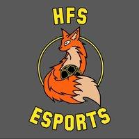 eSports-Füchse Scheyern