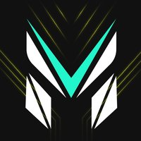 Engines Stuttgart - Tower Rangers