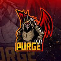 We Will Purge U