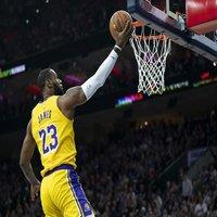 Pandaric eSports