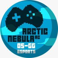 OSGG_arctic nebula