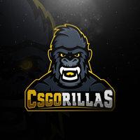 CSGOrillas