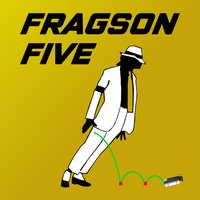 Fragson Five !vertrau mir