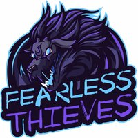 Fearless Thieves