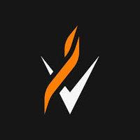 Crazy Ravens