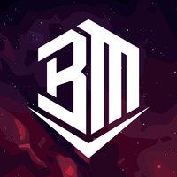 BallerMania eSports