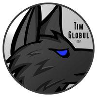 Tim Globul