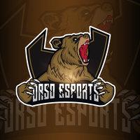 Orso eSports