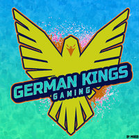 German Kings Team Society