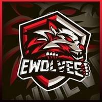 eWolves