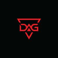Renegadez Blue