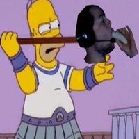 Tiger Pro Gaming