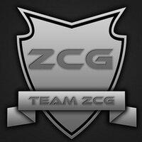 Zero Crashing Gaming