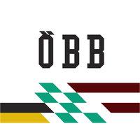 Österreich Bayern BaWü
