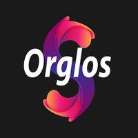 sOrglos
