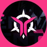 BN eSports