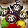 Teletappys