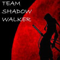 Team Shadow Walker