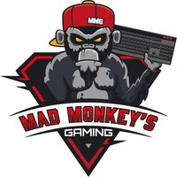 MadMonkeys-Gaming