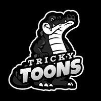 Tricky Toons
