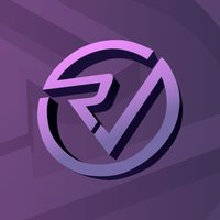 Electronic Wolves E-Sports