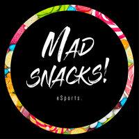 madSnacks