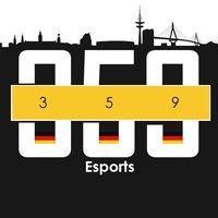 359-Esports
